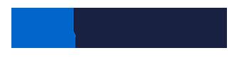 Espoon Rauhanyhdistys ry Logo