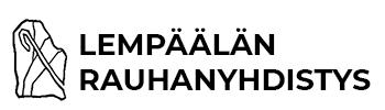 Lempäälän Rauhanyhdistys ry Logo