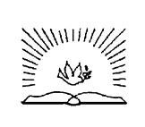 Pulkkilan Rauhanyhdistys