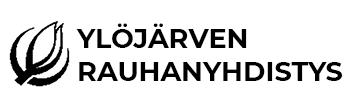 Ylöjärven Rauhanyhdistys ry Logo